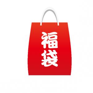 ヨドバシカメラ 福袋2016年