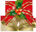 クリスマスの約束 2015