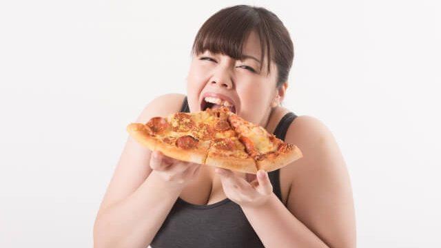 食べ過ぎ リセット サプリ